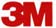 3M - Automotive Intranet