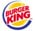 Burger King - Website