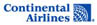 Continental Airlines, Inc. Website