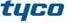 Tyco Electronics - Website