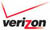 Verizon Website & Intranet